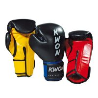 Kwon-Boxhandschuh-Knocking,-10-bis-16oz-1