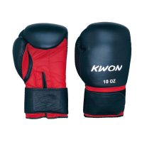 Kwon-Boxhandschuh-Knocking,-10-bis-16oz