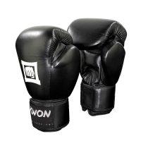 Kwon-Boxhandschuh-Sparring-Camp,-12-bis-16oz