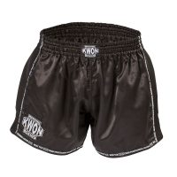 Kwon-Evolution-Boxing-Shorts,-Gr.-S—XL