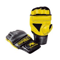 Kwon-Fightnature-Mixed-Fight-Handschuh,-Gr.-S—L
