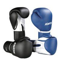 Kwon-Fitness-Boxhandschuh,-8oz-bis-16oz