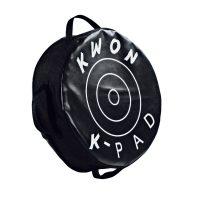 Kwon-K-Pad