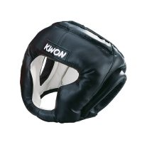 Kwon-Kopfschutz-Kick-Thai,-Gr.-S—XL