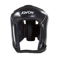 Kwon-Kopfschutz-Kinder-u.-Jugendliche