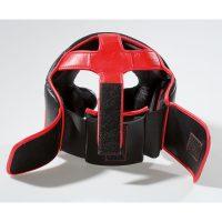 Kwon-Kopfschutz-Professional-Boxing,-Gr.-M—XL