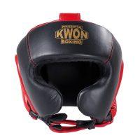 Kwon-Kopfschutz-Professional,-Gr.-M—XL