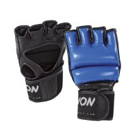 Kwon-Mixed-Fight-Handschuh,-Gr.-M—XL