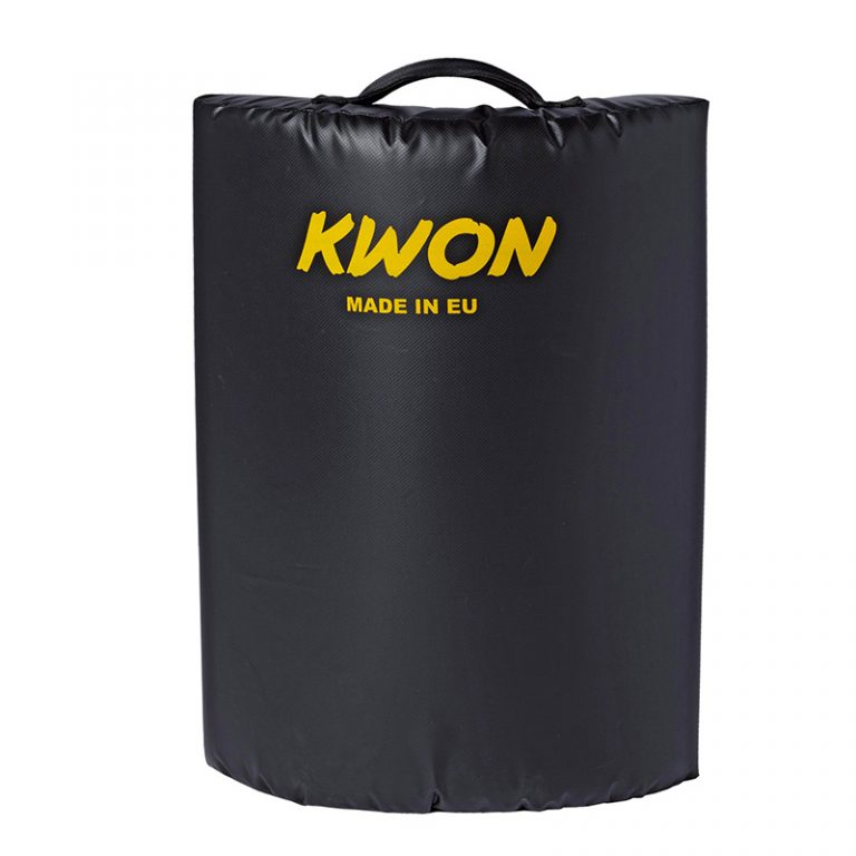 Kwon-Multi-Fuctions-Shields-paarweise