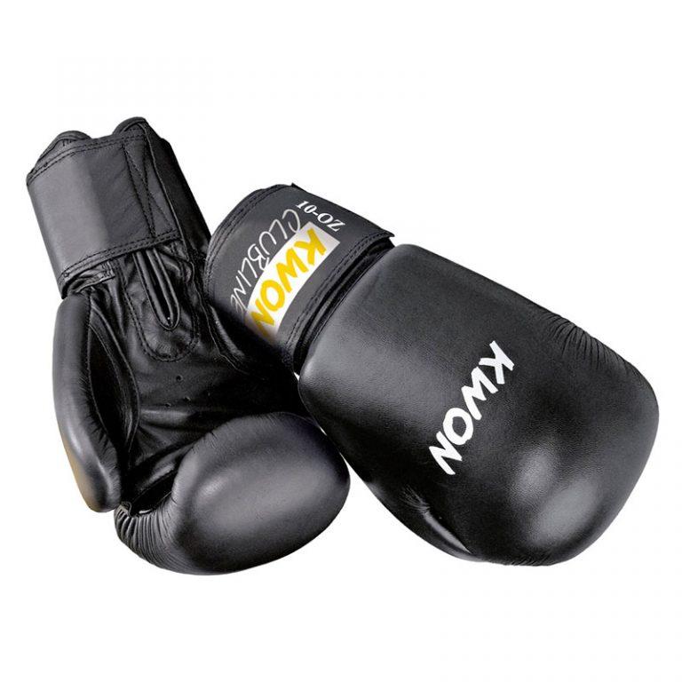 Kwon-Pointer-Large-Hand,-10oz