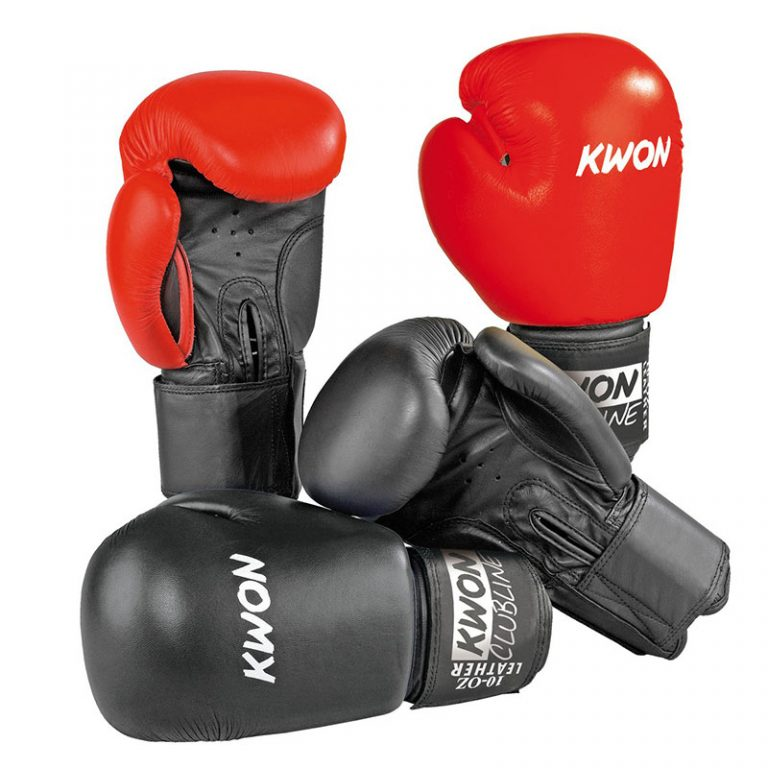 Kwon-Pointer-Leather,-10oz