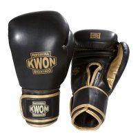 Kwon-Professional-Boxing-Handschuhe,-12-u.-14oz