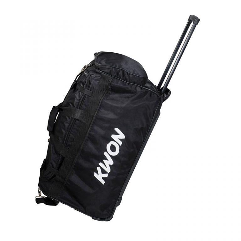 Kwon-Rolltasche-Trolly,-74x35x35-cm