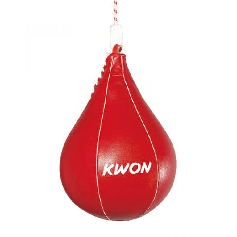 Kwon-Schlagbirne-groß