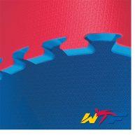 Kwon-Steckmatte-Reversible-WTF-rec.-2,4-cm-stark,-1×1-m