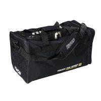 Kwon-TTS-Tasche-Small