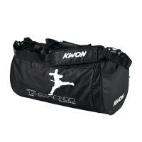 Kwon-Tasche-Small-TKD,-mehrere-Motive