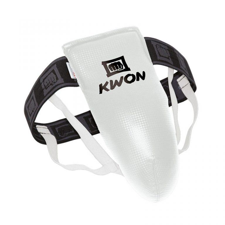 Kwon-Tiefschutz-SV,-Gr.-S---L
