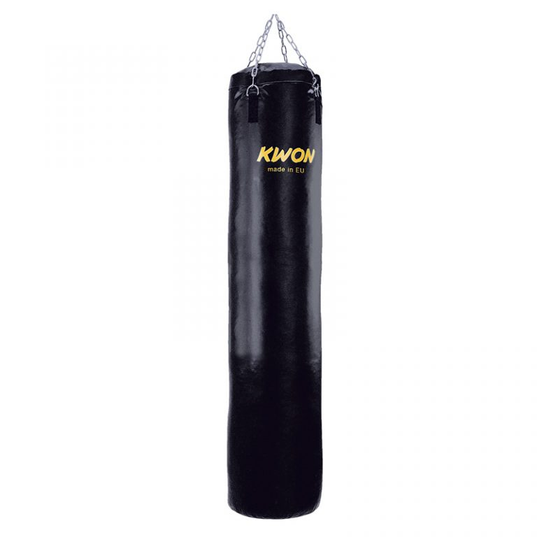 Kwon-Trainingssack-Standard,-Gr.-100,-120,-150-u.-180-cm