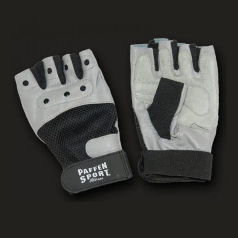 Paffen-Sport-Advanced-profitn.-work-out-hands