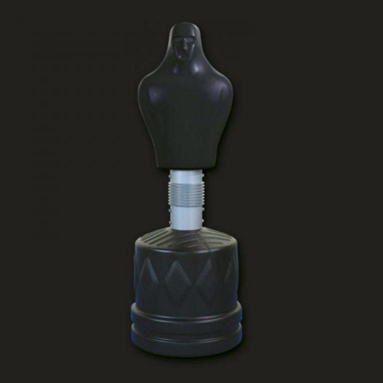 Paffen-Sport-Allround-dummyfreischwing-schlagpolster