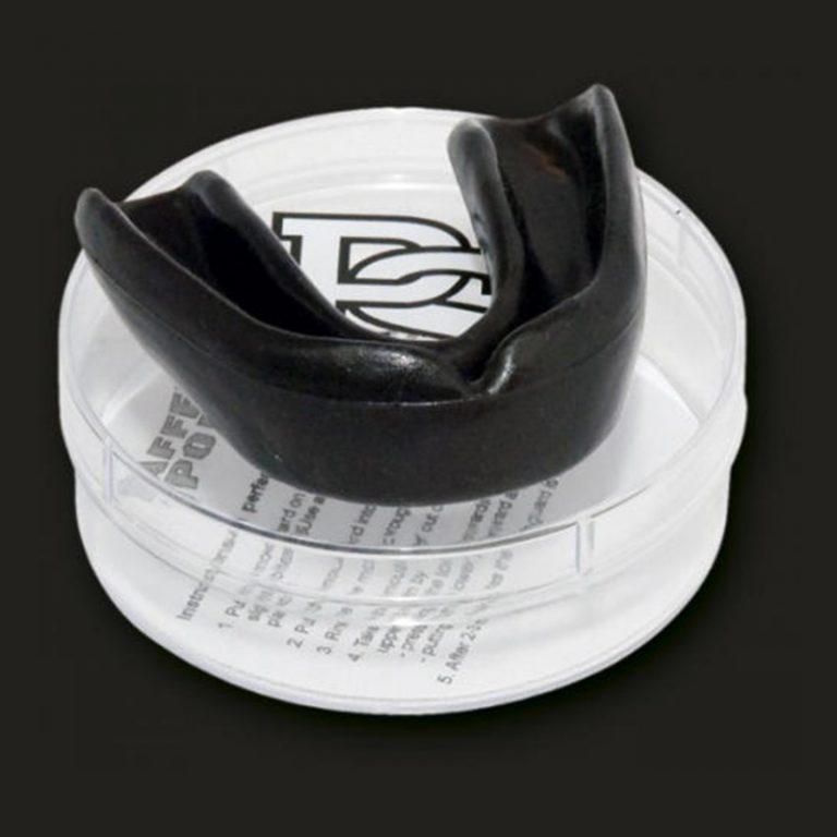 Paffen-Sport-Allroundmint-zahnschutz-