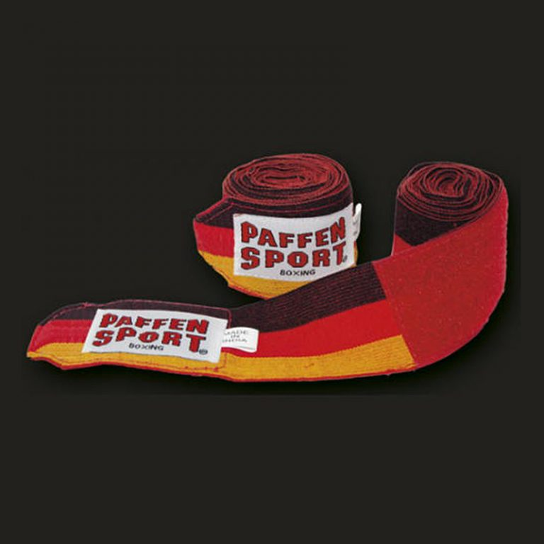 Paffen-Sport-Allroundnational-boxbandagen