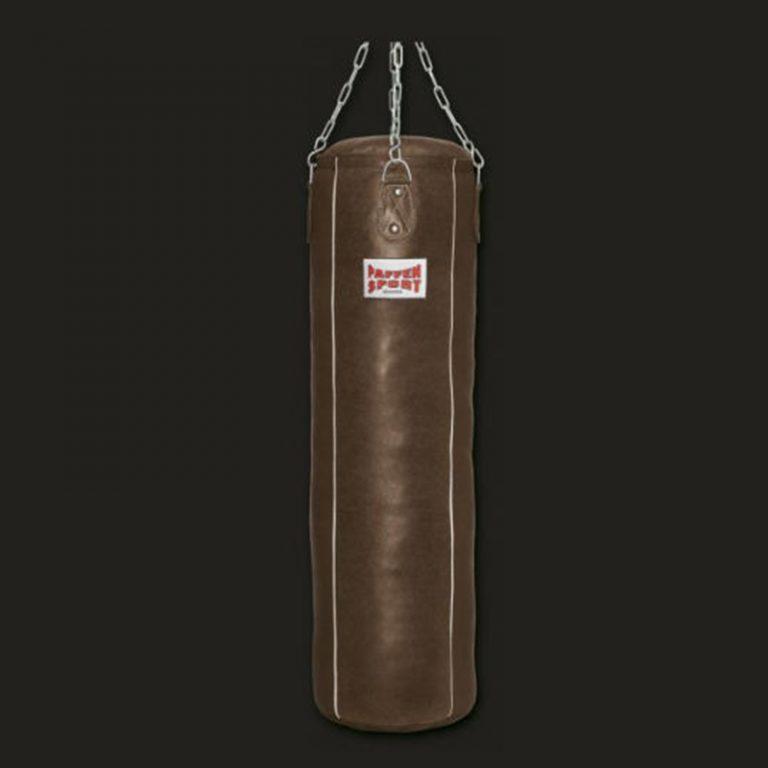 Paffen-Sport--Classic-prosands.-120cm-gefüllt