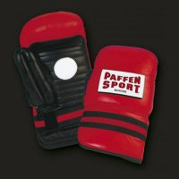 Paffen-Sport-Coach-allround-kombipratze