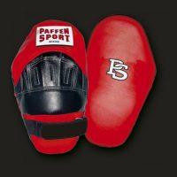 Paffen-Sport-Coachball-pad-trainerpratze