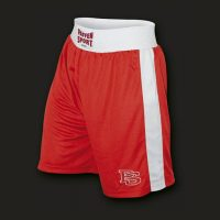 Paffen-Sport-Contest-Boxerhose