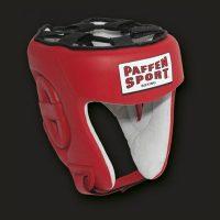 Paffen-Sport-Contest-Wettkampf-Kopfschutz