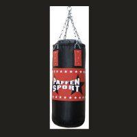 Paffen-Sport-Junior-boxsack-gefüllt
