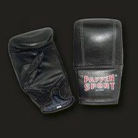 Paffen-Sport-Kibo-fight-ballhandschuhe
