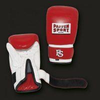 Paffen-Sport-Pro-gerätehandschuhe