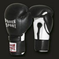 Paffen-Sport-Pro-klettprofi-sparrings-handschuhe