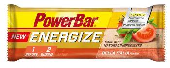 Powerbar-.Energize-Bella-Italia