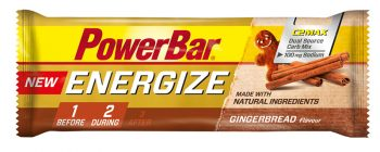 Powerbar-Energize-Gingerbread