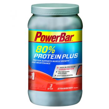 Powerbar-Protein-Plus-80%
