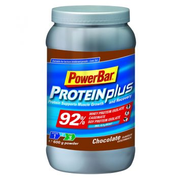 Powerbar-Protein-Plus-92%