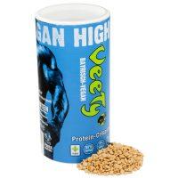 Veety-Protein für Müsli und Shake