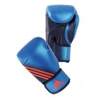 adidas-Boxhandschuhe-Speed-200,-12-bis-18-oz.