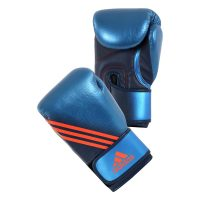 adidas-Boxhandschuhe-Speed300,-14-bis-16-oz.