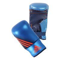 adidas-ballhandschuhe-sandsackhandschuh,-Größen-S-bis-XL