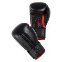 adidas-boxhandschuh-energy-300-adiebg300,-12-u.-14-oz.