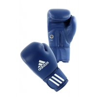 adidas-boxhandschuhe-AIBAG1-blau,-10-u.-12-oz.
