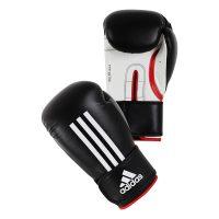 adidas-boxhandschuhe-energy-100-black-adiebg,-8-bis-14-oz.