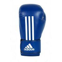 adidas-boxhandschuhe-energy-100-blue-adiebg,-8-bis-14-oz.