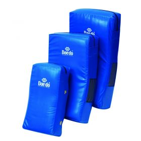 Daedo-Body-Shield-small,-medium,-large