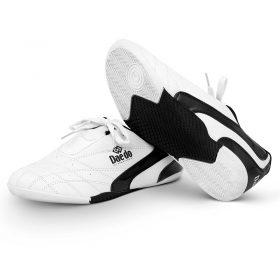 Daedo-Kick-black-Adults,-Gr.-37—49
